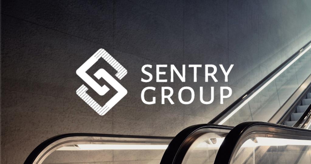 sentry group